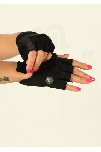 Asics Training Glove W