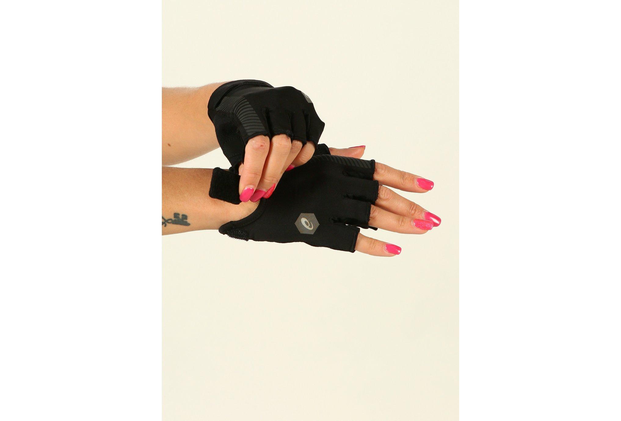 Asics Training glove w training