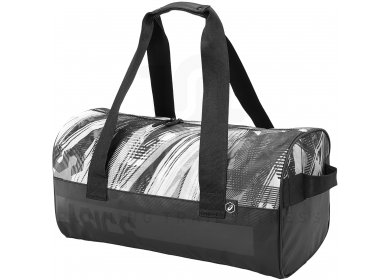 Asics Training Gymbag