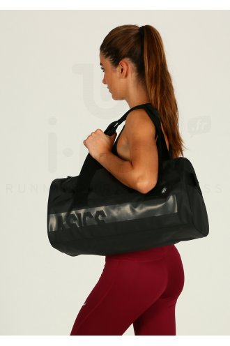 Asics Training Gymbag