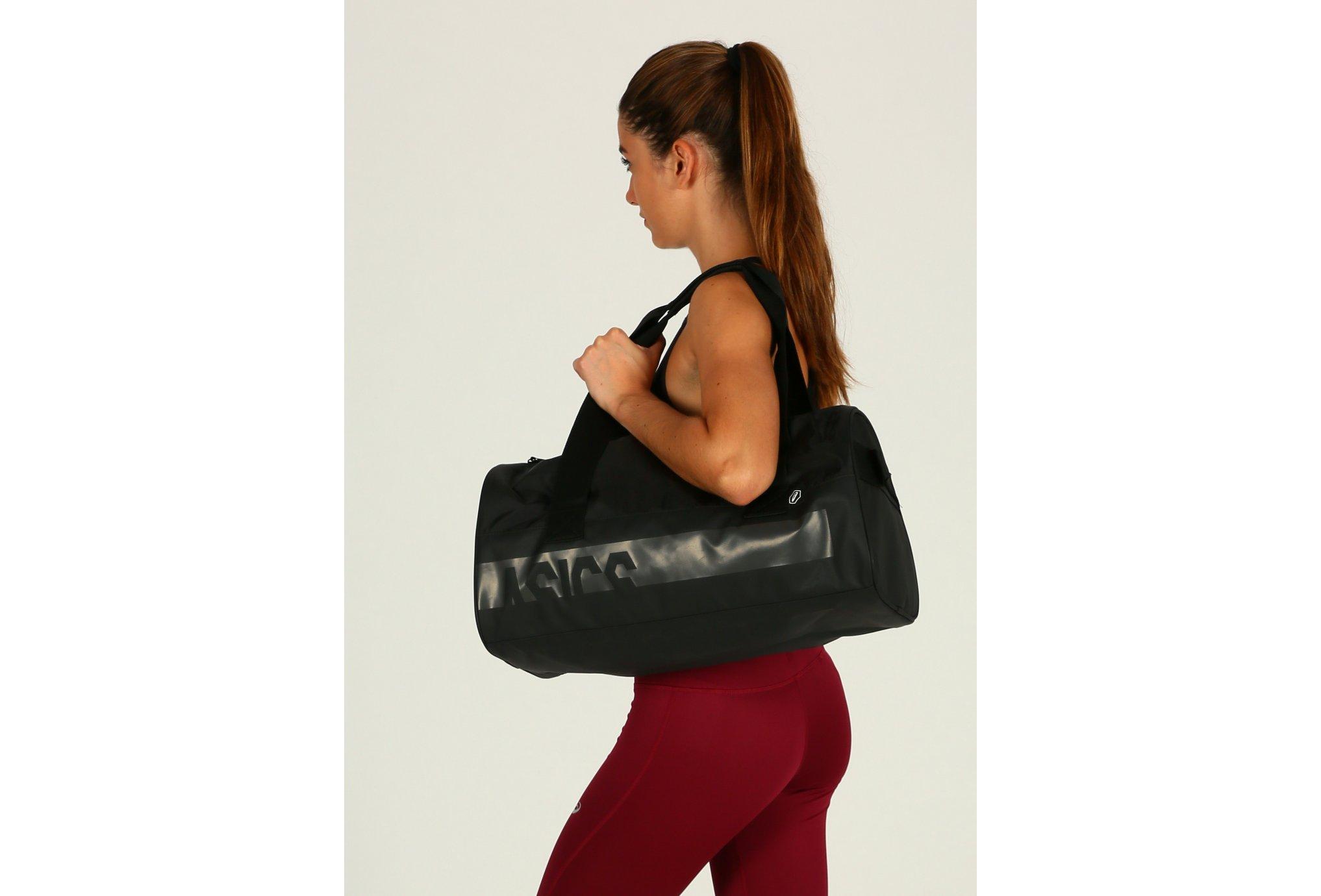 Asics Training Gymbag Sac de sport