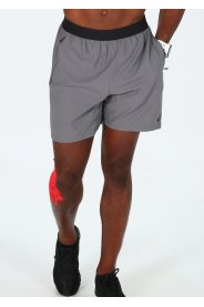 Asics Ventilation Short M