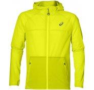 Asics Waterproof Jacket M