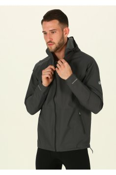 Asics Waterproof Jacket M