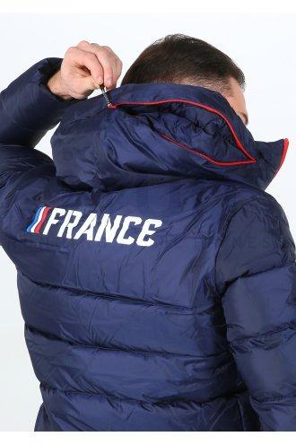Asics Winter France M