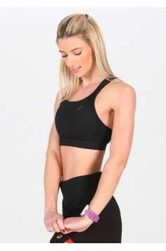 Asics Zero Distraction Bra