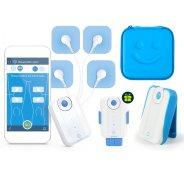 Bluetens Pack Action et clip sans fil offert
