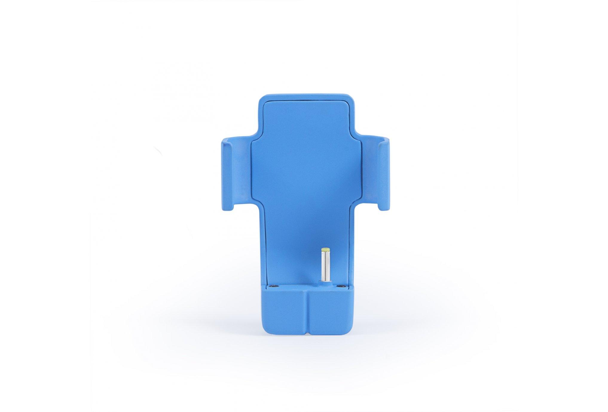 Bluetens Pack Sans Fil Electrostimulateur