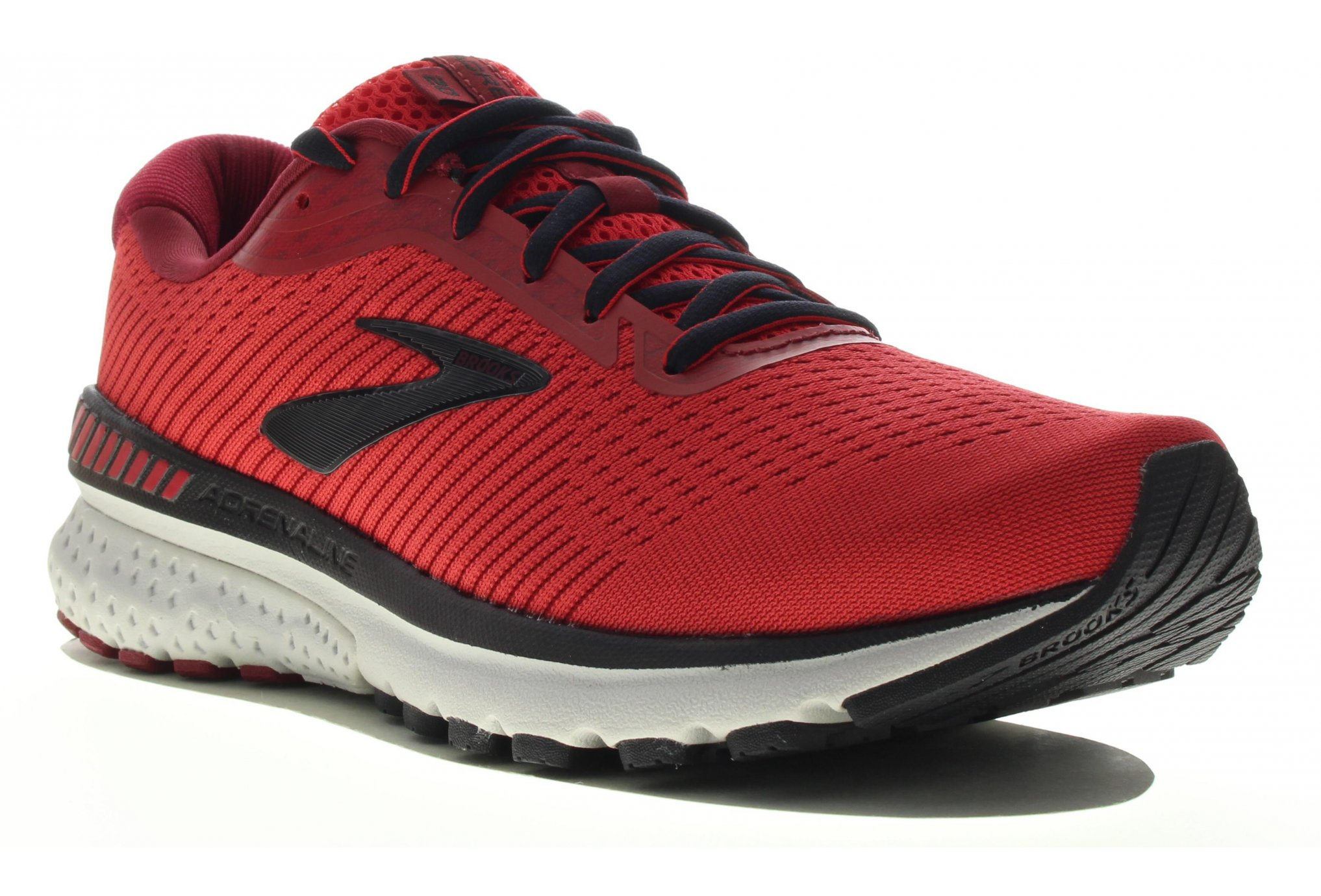 Brooks Adrenaline GTS 20 M Chaussures homme