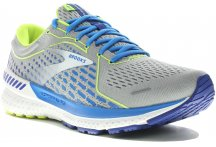 Brooks Adrenaline GTS 21 M