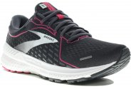Brooks Adrenaline GTS 21 W