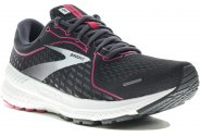 Brooks Adrenaline GTS 21 Wide W