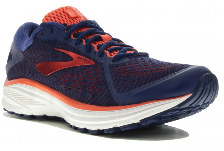 Brooks Aduro 6 W