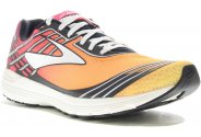 Brooks Asteria W