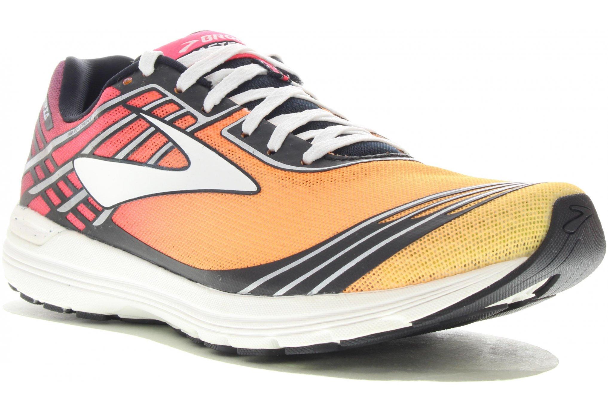 Brooks Asteria w diététique chaussures femme