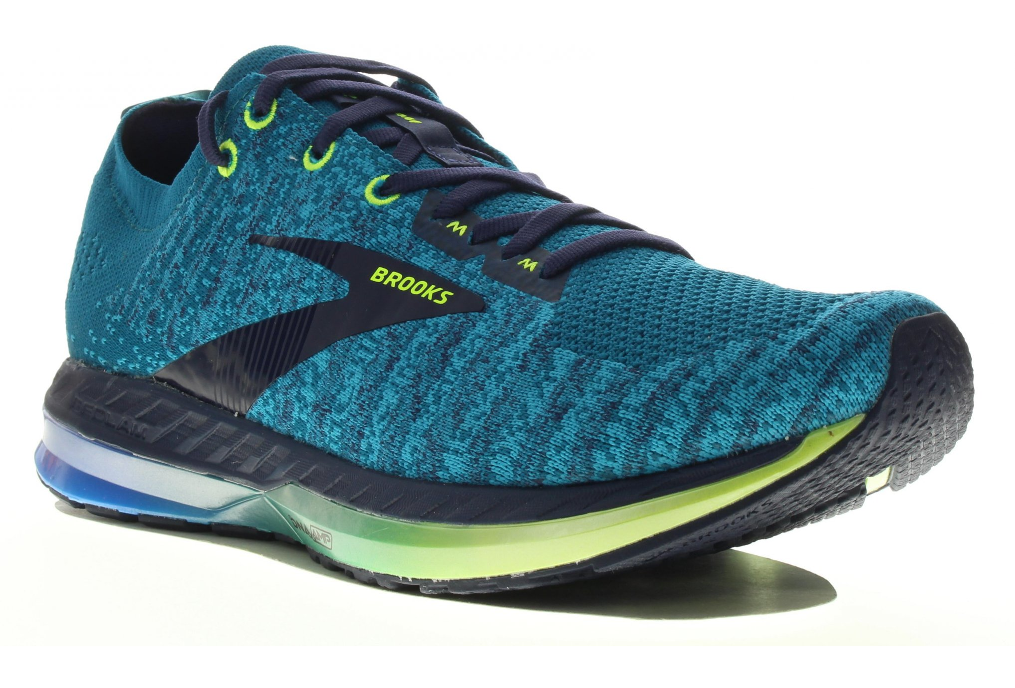 Brooks Bedlam 2 Chaussures homme