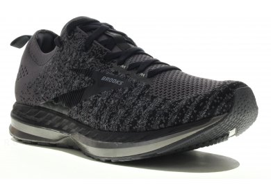 Brooks Bedlam 2 M