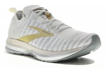 Brooks Bedlam 2 W