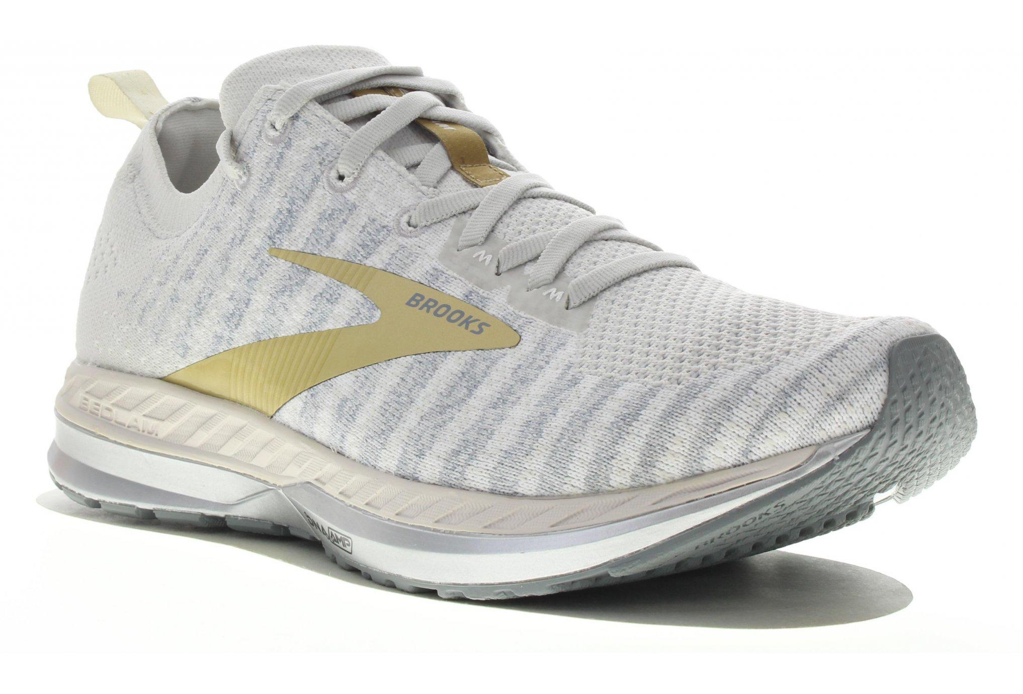 Brooks Bedlam 2 Chaussures running femme