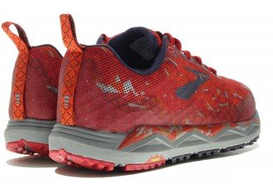 Running Chaussures Caldera Qowxbrhxa 3 Brooks M Homme zqUVSMp