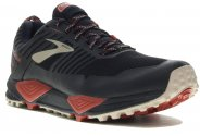 Brooks Cascadia 13  Gore-Tex M