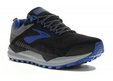 Brooks Cascadia 14 Gore-Tex M