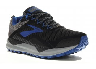 Brooks Cascadia 14 Gore-Tex