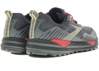 Brooks Cascadia 15 Gore-Tex