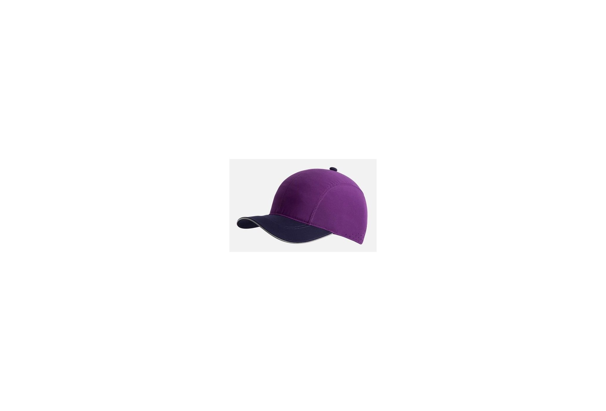 Brooks Chaser Casquettes / bandeaux