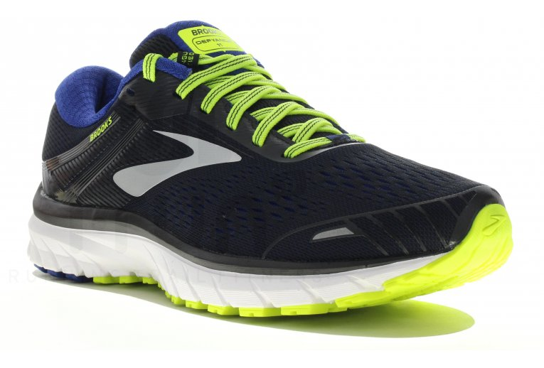Brooks Defyance 11 M