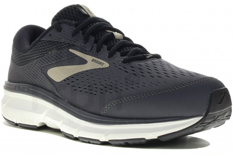 Brooks Dyad 10 Wide M