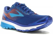 Brooks Ghost 10 M