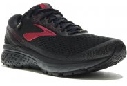 Brooks Ghost 11 Gore-Tex W
