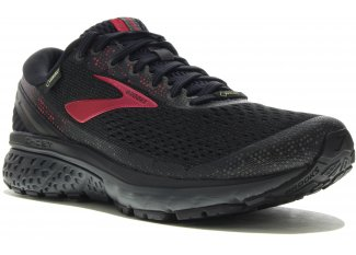 Brooks Ghost 11 Gore-Tex