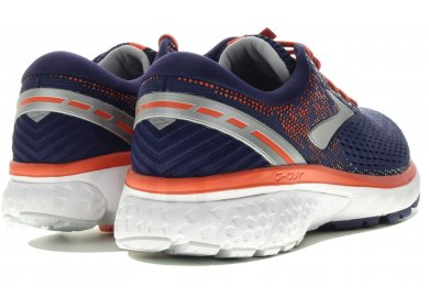 Brooks Ghost 11 W