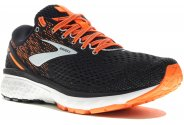 Brooks Ghost 11 Wide M