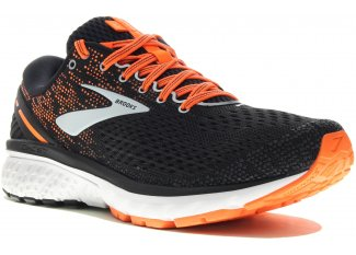 Brooks Ghost 11 Wide