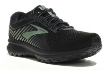 Brooks Ghost 12 Gore-Tex W