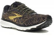 Brooks Ghost 12 NYC Marathon M