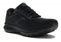 Brooks Ghost 12 W