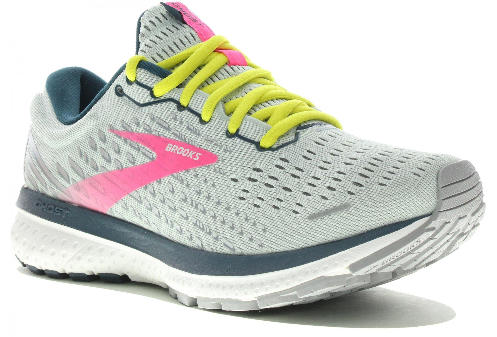 Brooks Ghost 13 W Chaussures running femme