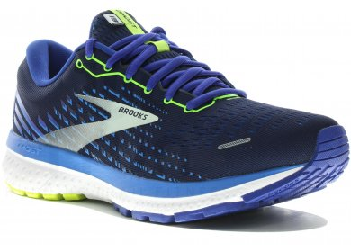 Brooks Ghost 13 Wide M