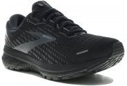 Brooks Ghost 13 Wide W