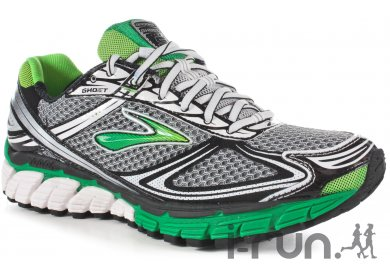 Route Brooks Homme Chaussures amp; Ghost Chemin Pas M 5 Cher Running 8xTC8qr