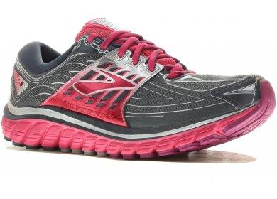 Running Chaussures Cher Glycerin Destockage W 14 Brooks Femme Pas 1YHPq0