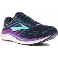 Brooks Glycerin 15 Large W