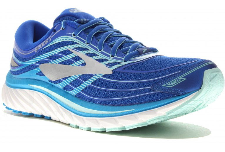 Brooks Glycerin 15 W