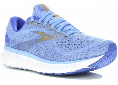 Brooks Glycerin 18 W