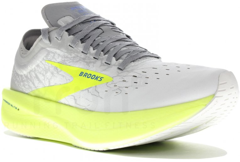 Brooks Hyperion Elite 2 W