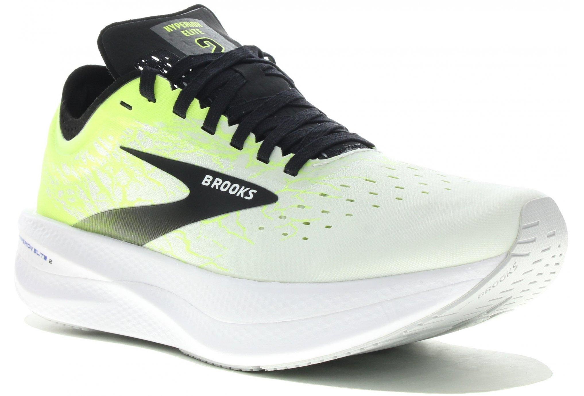 Brooks Hyperion Elite 2 W Chaussures running femme